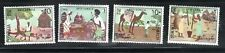 SOMALIA AFRICA   STAMPS MH  LOT  RS56293