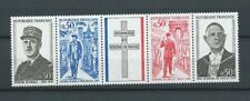 FRANCE - 1971 YT 1698A - TIMBRES NEUFS** MNH LUXE