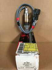 NEW – FORD Genuine OEM O2 Oxygen Sensor DY-891 / 1F5Z-9F472-BA – NEW in OEM Box