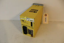 Fanuc Servo Amplifier A06B-6093-H101 IN534