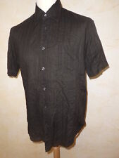 Chemise MEXX Taille M