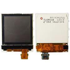NOKIA 7260 6020 3220 6021 9300 9501 LCD LC-DISPLAY SCREEN