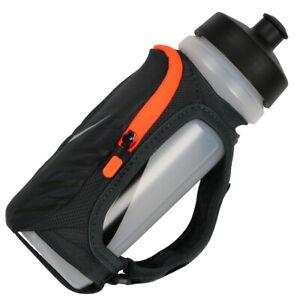 Nike Large Handheld 22oz Water Bottle