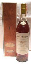 LABERDOLIVE BAS ARMAGNAC 1982 DOMAINE DE JAURREY  (VINTAGE)