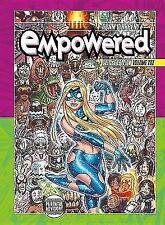 Empowered Deluxe Edition Volume 3 #13572
