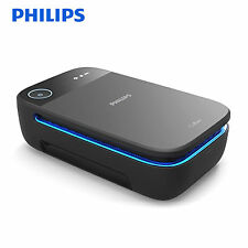 Philips Gopure SlimLine 210 Car Air Purifier Cleaner for Car
