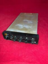 Cessna RT-359A Transponder P/N 41420-1114. Comes with 8130. Exchange $650.