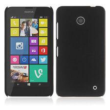 Markenlose Schutzhüllen für Nokia Lumia 620