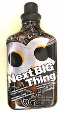 OC Next Big Thing Bronzing Tanning Bed Lotion w/ Silicone Bronzer