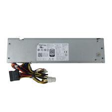 New 240 Watt Dell Optiplex L240AS-00 SFF Computer Power Supply Unit