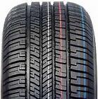 2154517 21545r17 Goodyear Eagle Rsa Blk 87w New Tire - Qty 4
