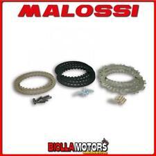 5215401 KIT SERIE DISCHI FRIZIONE MALOSSI YAMAHA T MAX 500 IE 4T LC 2004->2007 P