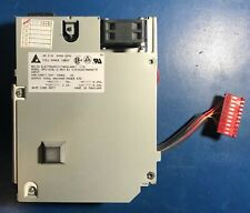 Agilent/HP 0950-2496 PSU Assy for 53132A / 53131A / 53181A RF Frequency Counters