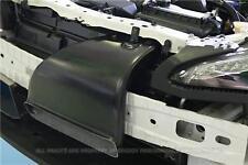 Greddy Snorkel de entrada de aire Conducto De Inducción Toyota GT86 Subaru Br-Z-nuevo Reino Unido