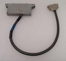 Agilent HP N2296A Crimp and Insert Terminal Block for N226xA