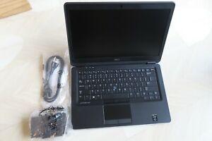 Dell Latitude E7440, i5, 12GB, 500GB SSD, Win10Pro, IPS 1920x1080 excellent cond