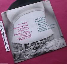 """CORIN TUCKER PRE SLEATER KINNEY 7"""" VINYL 1992 ORIG. BRATMOBILE RIOT GIRL EX RARE"""