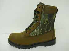 New - Rothco Insulated Camo Hunting Boot Mens Size 9 R