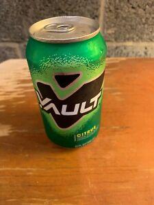 Vault Soda Can Full Rare (Make an offer)