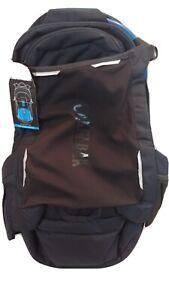 Camelbak HAWG LR 20 Hydration Backpack, Black 100oz (3L)