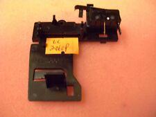 Canon Laser Class LC 2060P Fax Machine Door Switch