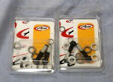 Avid disc brake hardware kit. (2) 29mm bolts NEW!