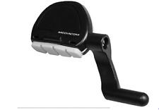 MEDIACOM SportBike sensore di cadenza e velocità Bluetooth GPS, NUOVO