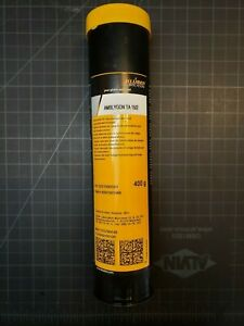 400g Kluber Amblygon TA 15/2 020109-591 Becker Vacuum Pump Grease