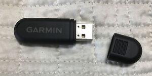 Garmin ANT+ Sport USB2 USB Stick for Garmin Forerunner Watch