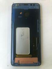 SAMSUNG GALAXY S9+ PLUS SM-G965XU 64GB LOGIC BOARD MOTHERBOARD CLEAN IMEI