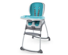 Ingenuity High Chairs for Babies