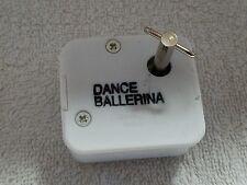 "SANKYO MUSICAL PLAYS  ""DANCE BALLERINA   """
