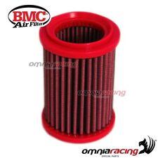 Filtri BMC filtro aria race per DUCATI MONSTER 696 2008>2014