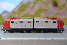 Roco H0 Br. E.636.284 E-Lok der FS