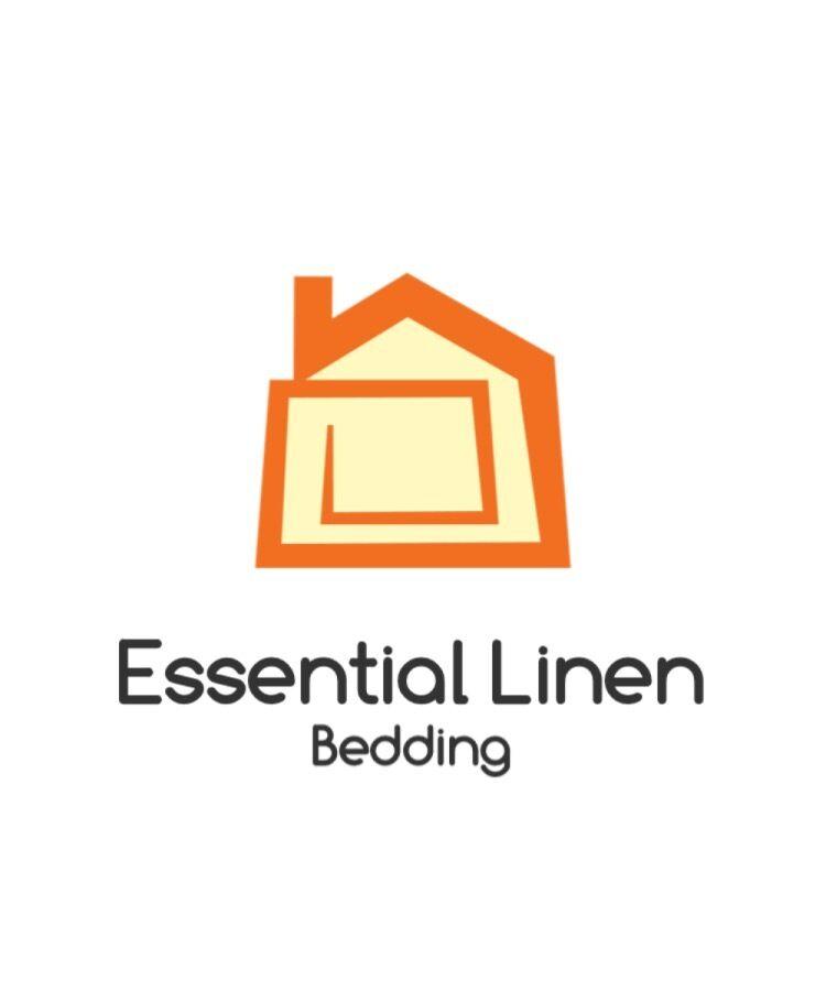 essential-linen