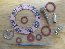 RKC/363 GENUINE AMAL MONOBLOC CARBURETTOR REPAIR KIT BSA TRIUMPH ARIEL MATCHLESS
