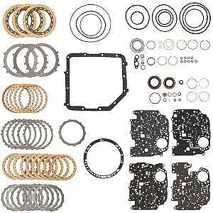 Auto Trans Master Rebuild Kit ATP Professional Auto Parts SM9