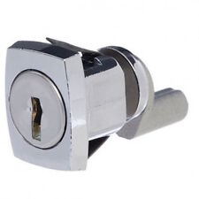 Replacement Lock Focus Elite Built Filing Cabinet Lock-Free Post-07351800