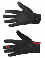 Guantini Invernali Northwave CONTACT TOUCH 2.0 Black/WINTER GLOVES NORTHWAVE CON