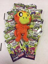 "Zombie Pets 8"" Diego Vorhees 10 Fun Packs Online Credit Codes For App."