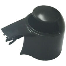 Rear Wiper Arm Nut Cover Cap For VW CPWRNC07VW