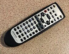 ONKYO RC-459P Remote Control for ONKYO MB-S1 Digital Audio Server