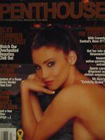 Penthouse July 2005   Janel Ryan Celeste Star      #1846