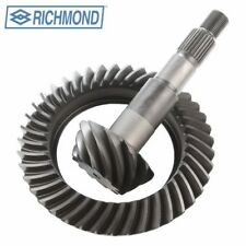 Differential Ring and Pinion-Base Rear Advance 49-0009-1