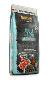 (5,44€/kg)   Belcando Adult GF Ocean 12,5 kg