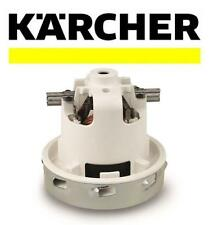 ORIGINALE Karcher Aspirapolvere Detergente Per Tappeti 1200W motore aspirapolvere Puzzi 8/1 NT 351 KA02