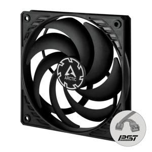 Arctic P12 PWM PST Slim 12cm 120mm Computer PC Case Fan Best Deal + 24 Hour Del!