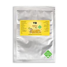 Joghurtkulturen 15g starkes Aroma, Joghurt selber machen, Joghurtkultur, Ferment