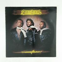 BEE GEES Children of the World RS13003 LP Vinyl VG++ Cover VG+ Sleeve