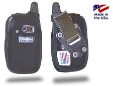 Nextel Motorola i580 Turtleback Heavy Duty Phone Case